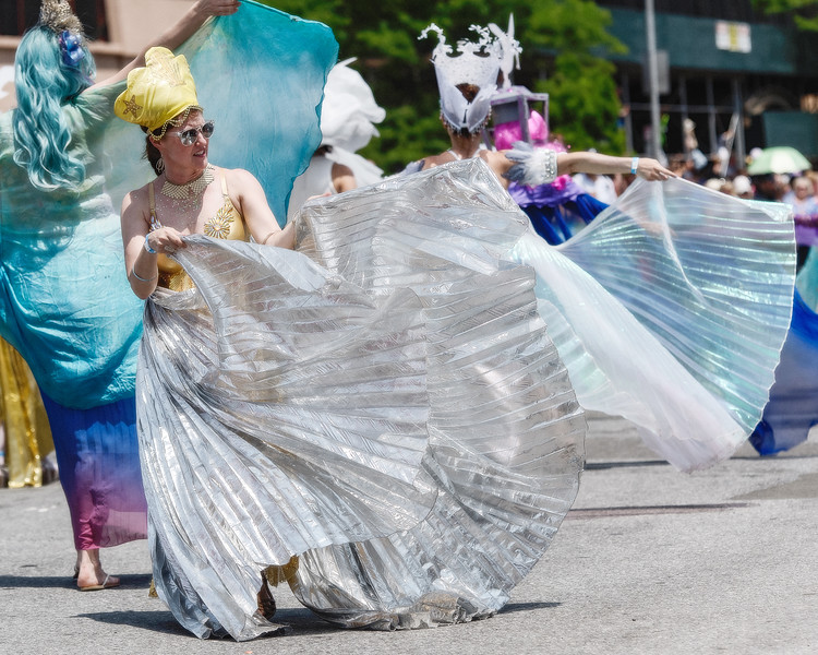 2019-06-22_Mermaid_Parade_1586-Edit.jpg