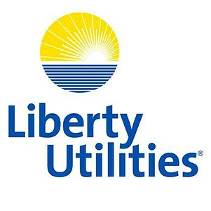 rate-increases-coming-for-liberty-utilities-customers-in-tyler-smith-county