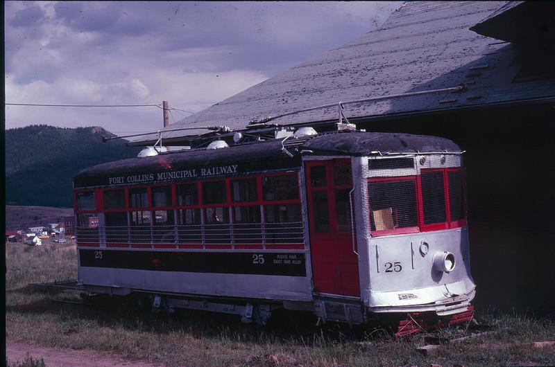 1984 08 Victor colorado 4.jpg