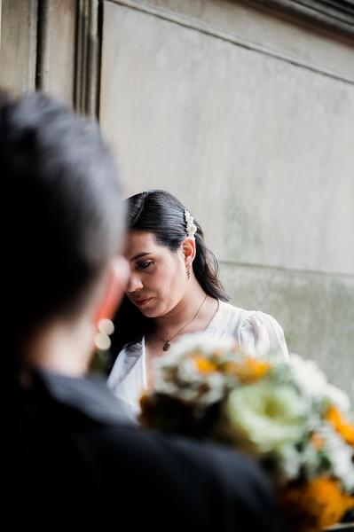 Andrea & Dulcymar - Central Park Wedding (164).jpg