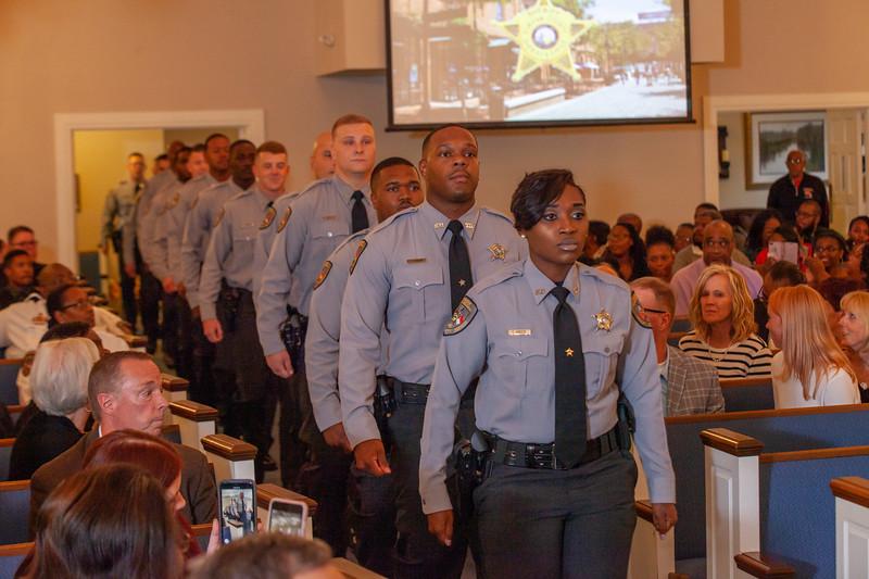 Durham Sheriff Grads 11-2019 MY PRO PHOTOGRAPHER-26.JPG