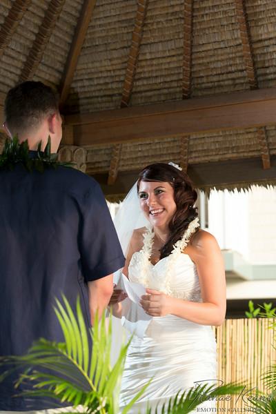 130__Hawaii_Destination_Wedding_Photographer_Ranae_Keane_www.EmotionGalleries.com__140705.jpg