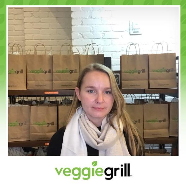 Veggie_Grill_Grand_Opening_photo_13.jpeg