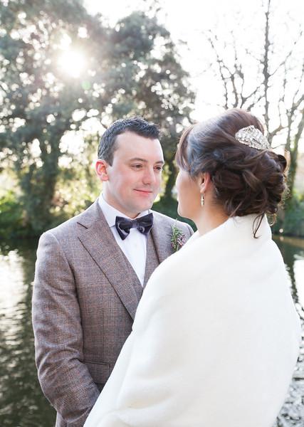 Wedding_Photography_Dublin_City_02.jpg