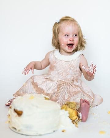 Adelyn 12-18 Months