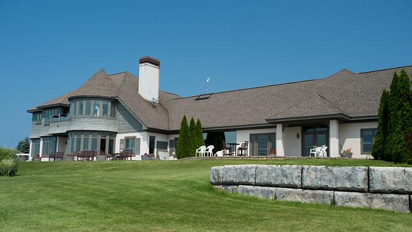 2014-08-02 Chateau Chantal Winery