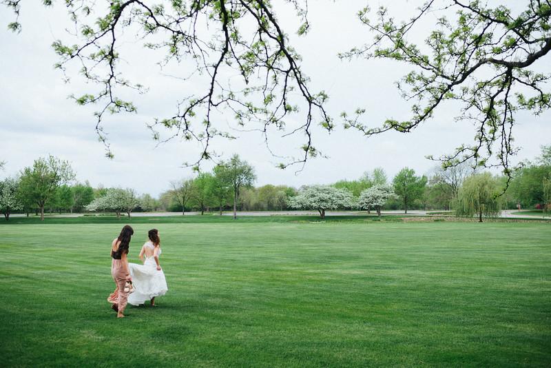 Le Cape Weddings_Jenifer + Aaron-257.jpg