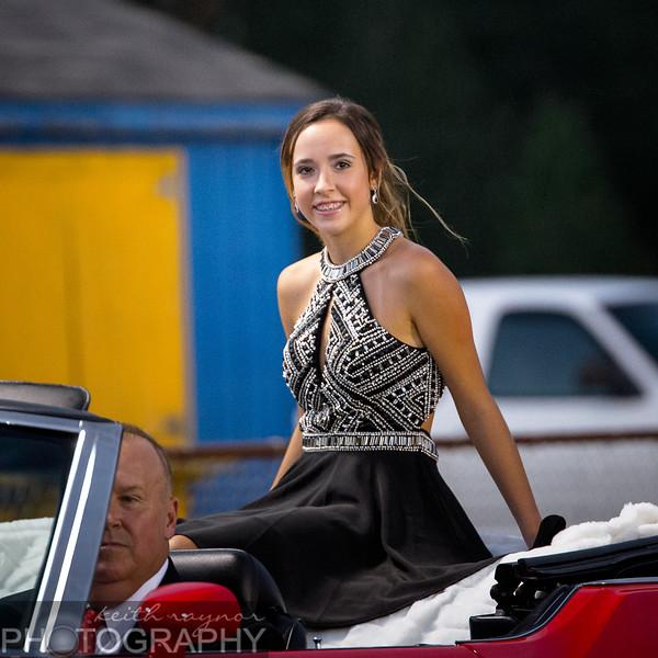 keithraynorphotography southwest randolph homecoming-1-11.jpg