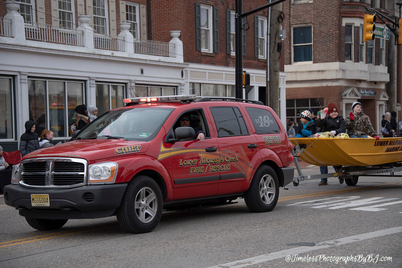 2019_Salem_NJ_Christmas_Parade_099.JPG