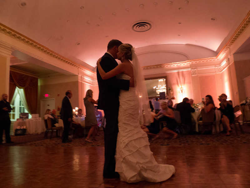 Rick and Kristen Wedding-106.jpg