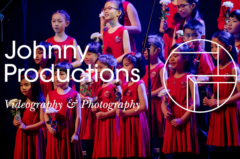 0253_day 1_SC junior A+B_red show 2019_johnnyproductions.jpg