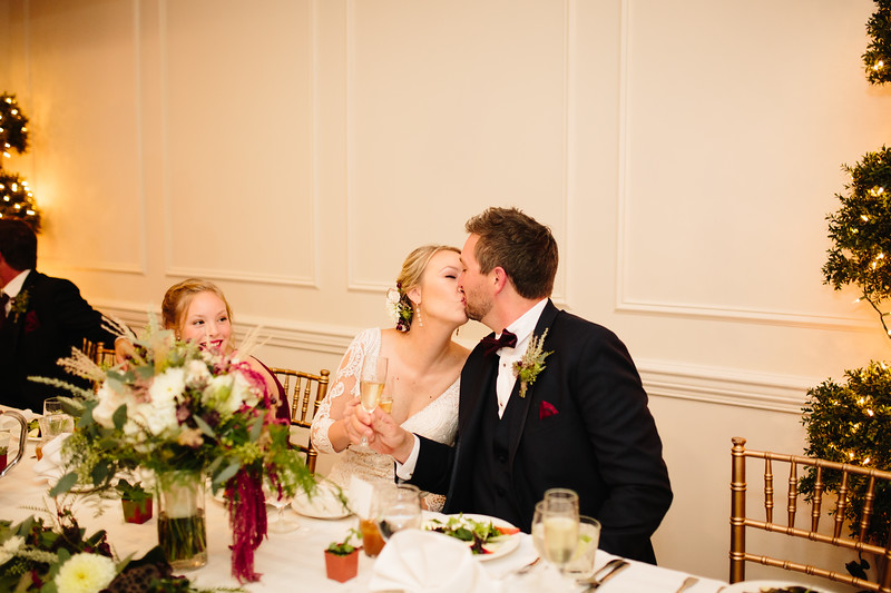 katelyn_and_ethan_peoples_light_wedding_image-664.jpg