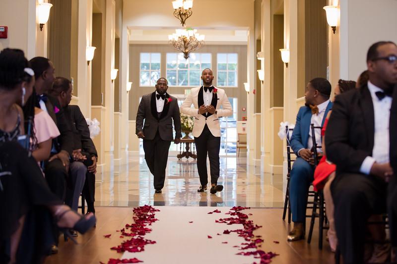 Bruce+Britt Wedding-265.jpg