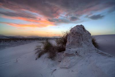 White Sands 2013-05-04