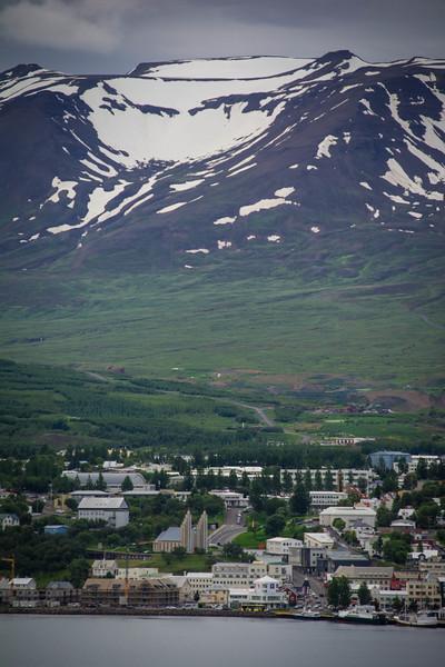 Akureyi-38.jpg