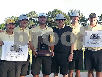 tjc-golfers-place-second-nationally