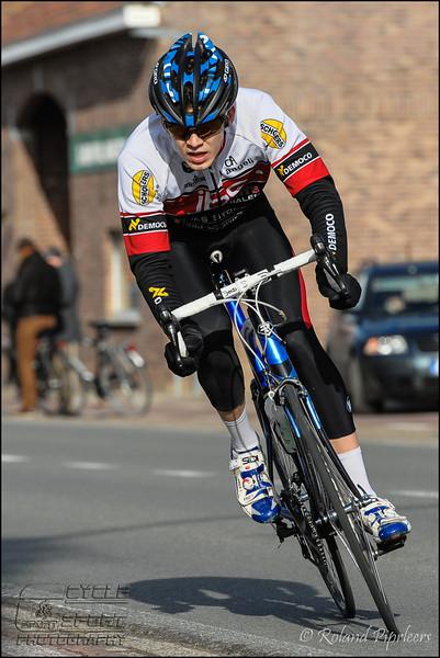 zepp-nl-jr-313.jpg