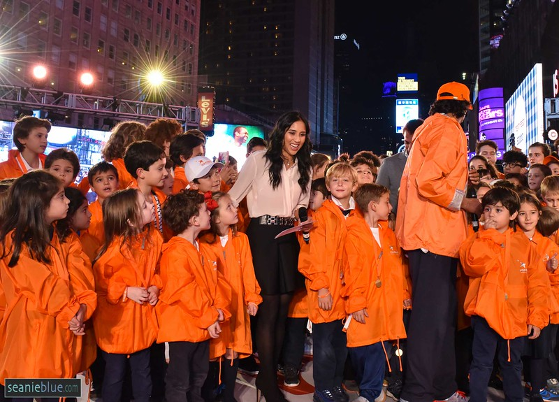 Save Children NYC smgMg 1400-40-7860.jpg