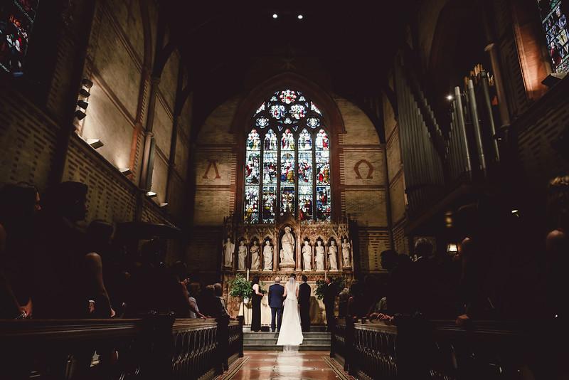 NYC Wedding photogrpahy Joseph 2018-029.JPG