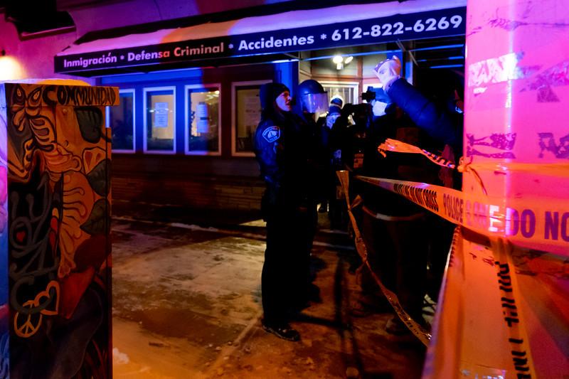 2020 12 30 36th and Cedar Protest Police Murder-105.jpg