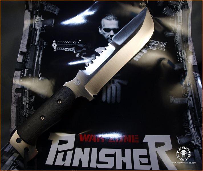 Relentless_Knives_M4X_Punisher_2B650103YR262260H_51.jpg