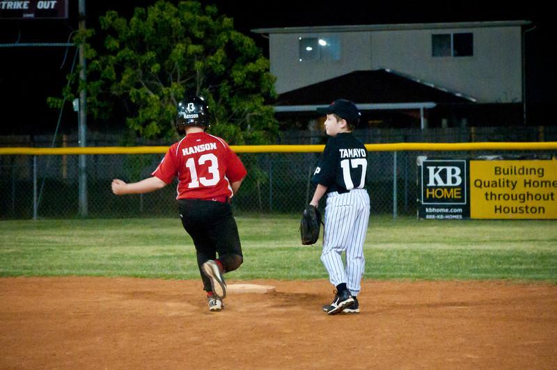 042513-Mikey_Baseball-187-.jpg