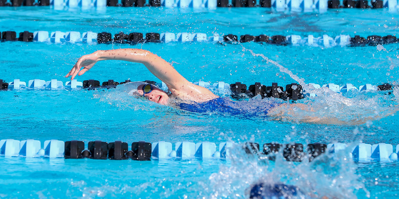 10.30.18 CSN Swim-Dive Districts-283.jpg