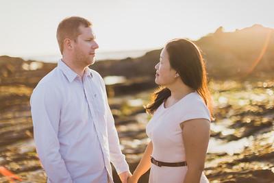 Megan & Jason (E)