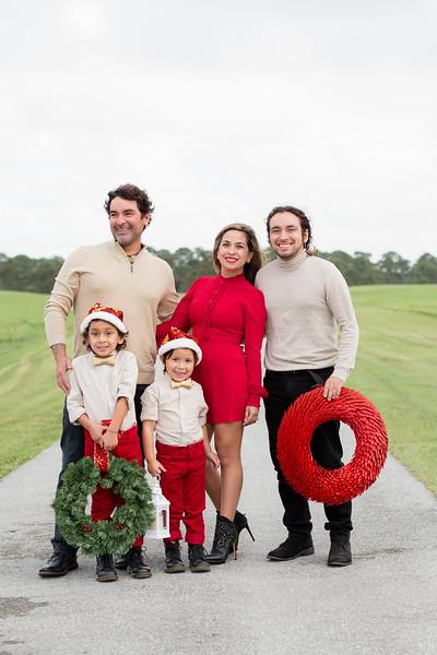 Augustin Family Holiday 2020-13.jpg