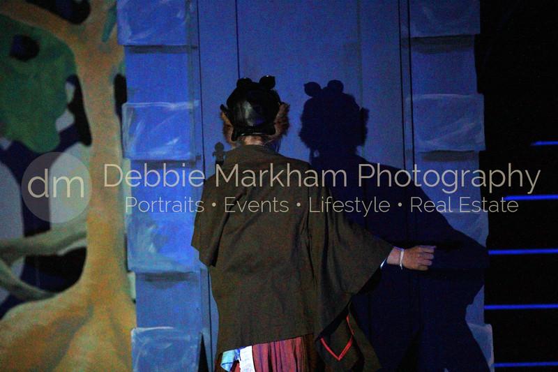 DebbieMarkhamPhoto-Saturday April 6-Beauty and the Beast694_.JPG