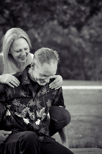 Bill Linda Pre-Wedding-4515.jpg