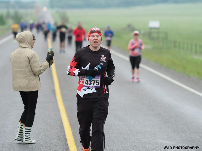 Millarville Marathon 2018 (394).jpg