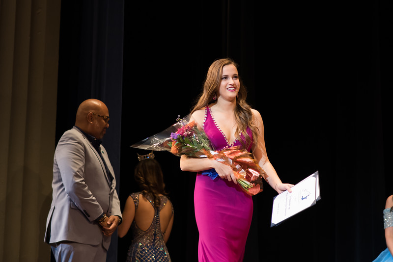 October 28, 2018 Miss Indiana State University DSC_1461.jpg