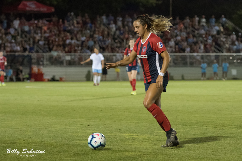 20190810 Spirit vs. Red Stars 866.jpg