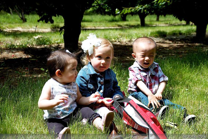 may_28_2011_ 41.jpg