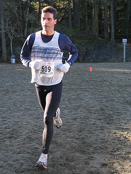 2005 Stewart Mountain 10-Mile XC - img0175.jpg
