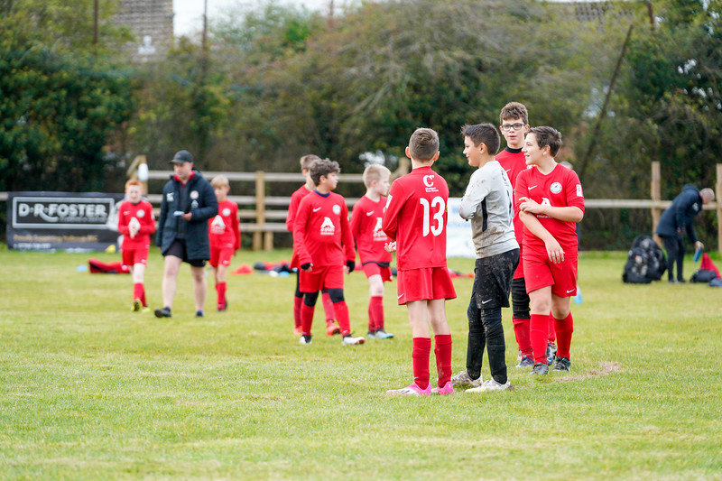 201017 vs Plumpton Athletic