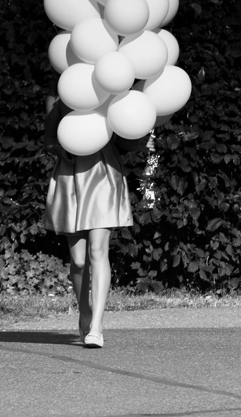 balloon (1).JPG