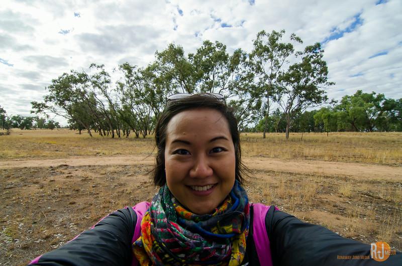 Australia-queensland-Charleville-outback-3773.jpg