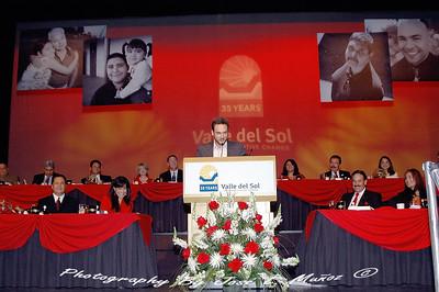 2005-09-09  Valle del Sol Profiles of Success