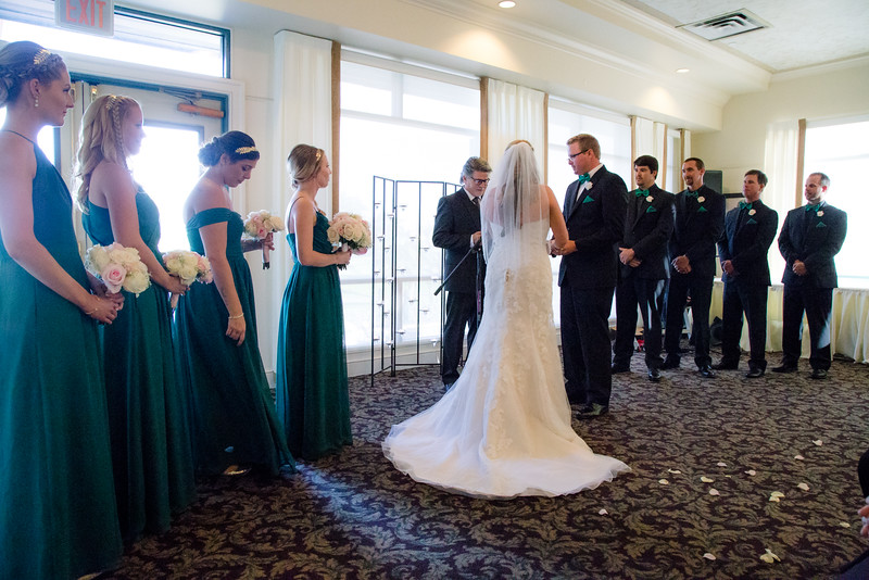 332-Helenek-Wedding16.jpg