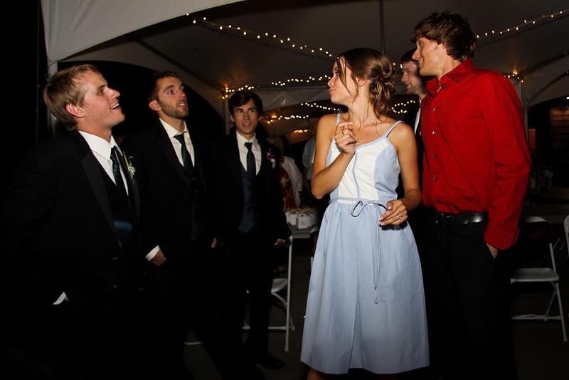 Sara and Kelley Wedding  (1017).jpg