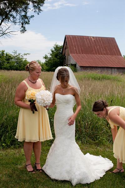 20100716_Wedding_0219.jpg