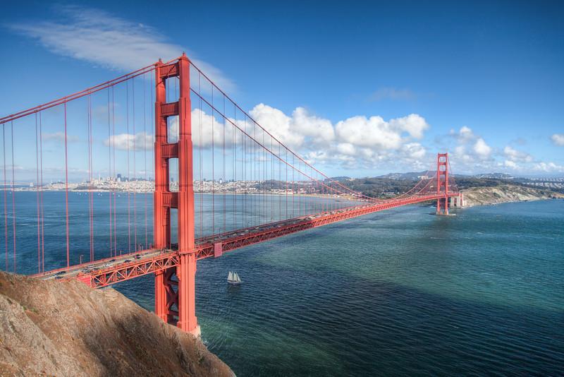 San Francisco-8.jpg