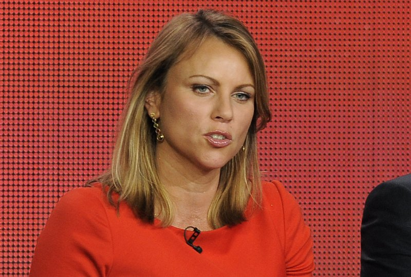". <p>10. (tie) LARA LOGAN <p>On the bright side, �60 Minutes� reporter managed to spell Benghazi correctly. (unranked) <p><b><a href=\'http://www.nydailynews.com/new-york/stasi-article-1.1533768\' target=""_blank\""> HUH?</a></b> <p>     (Chris Pizzello/Invision/AP, File)"
