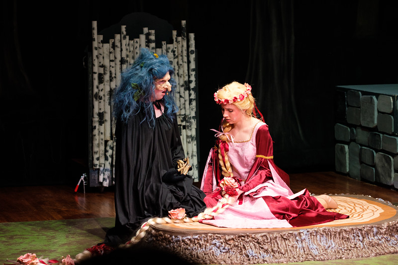 2018-03 Into the Woods Performance 0400.jpg