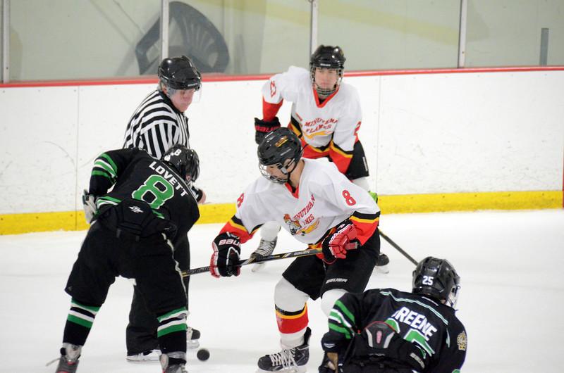 140111 Flames Hockey-136.JPG