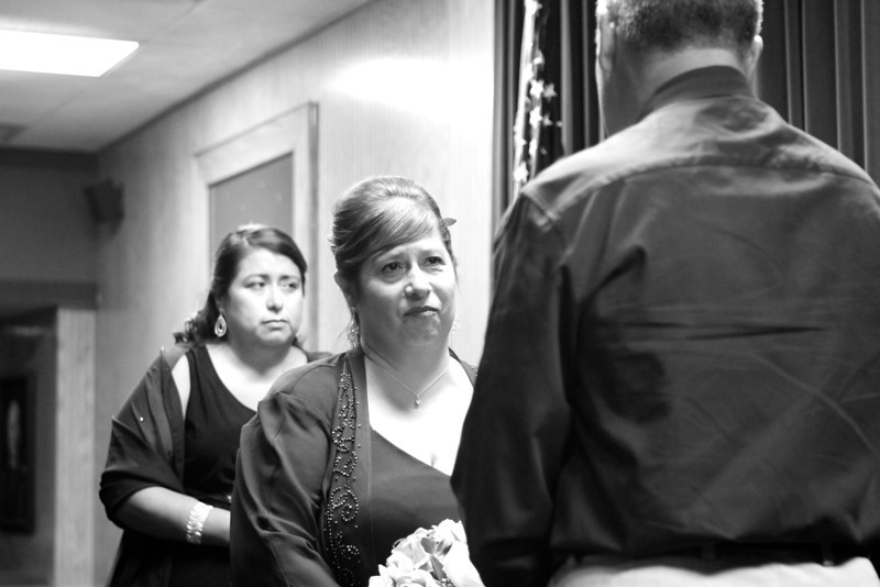 mom wedding 24.jpg