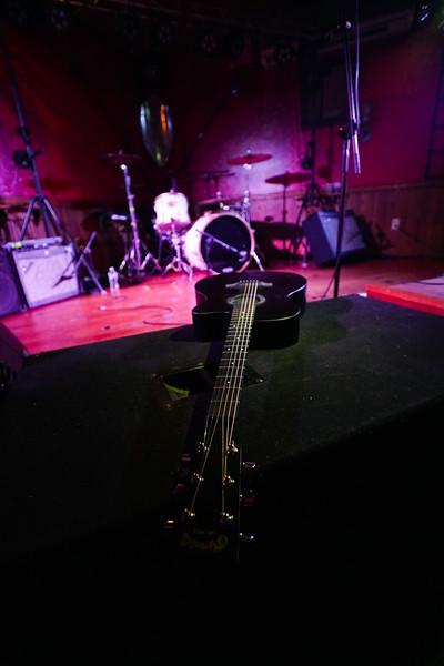 AdamE Band-1282.jpg