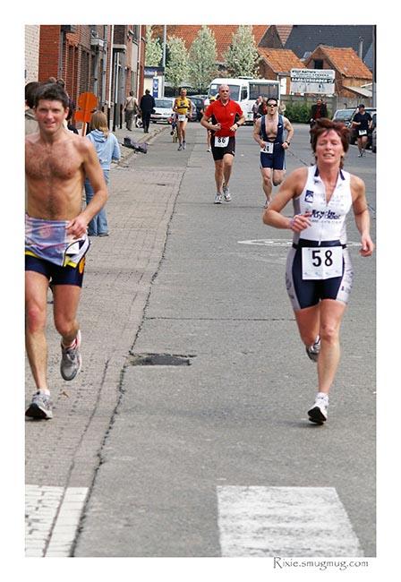 TTL-Triathlon-658.jpg
